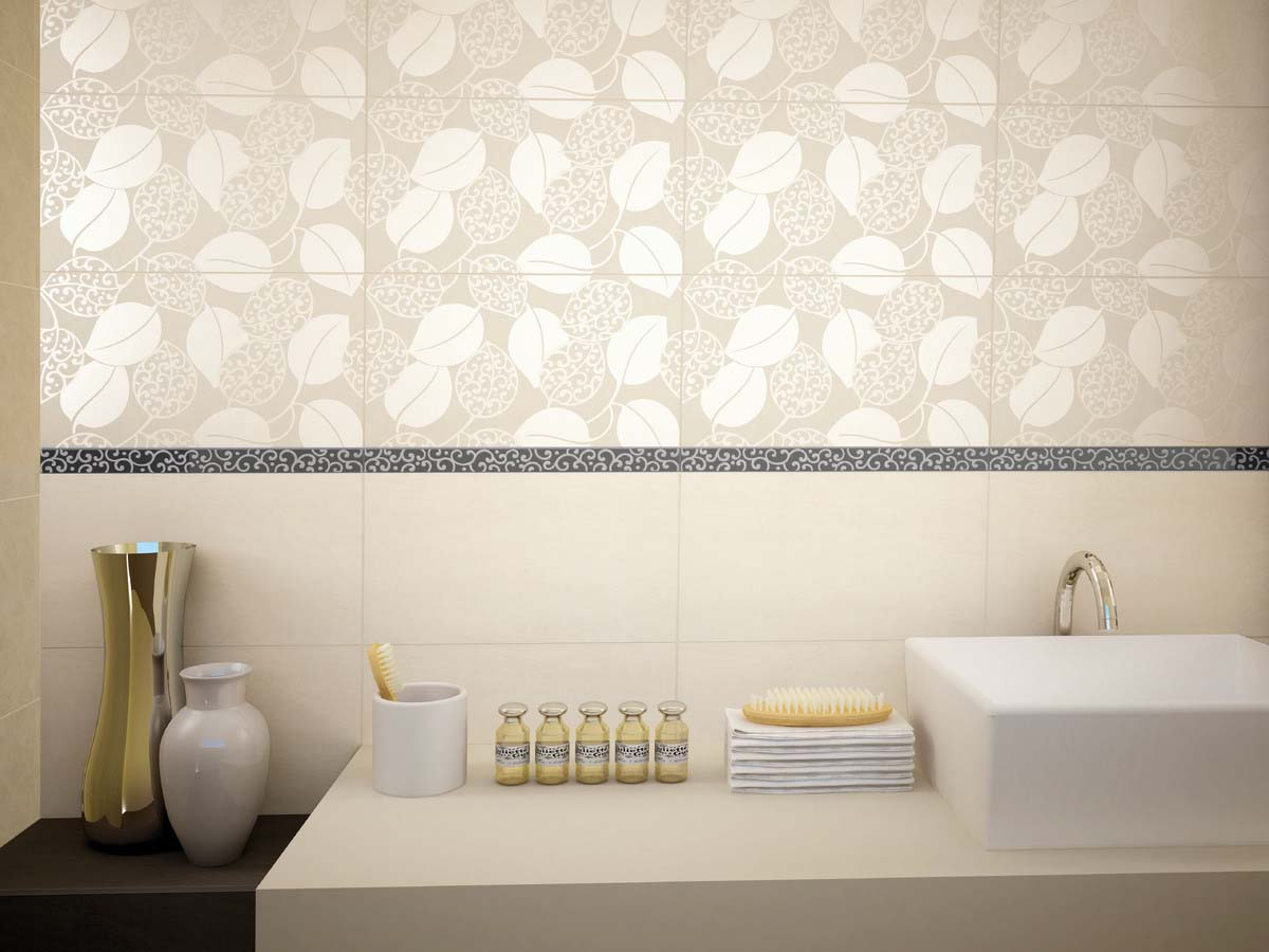The seasons continue to change as always and their immutable, timeless rhythm proposes infinite creative combinations, mixing colours, changing the outlines, altering the perspective of things.