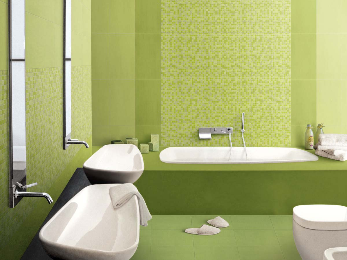 Fresh, young and colored.  Restyle a living space with class and happiness.