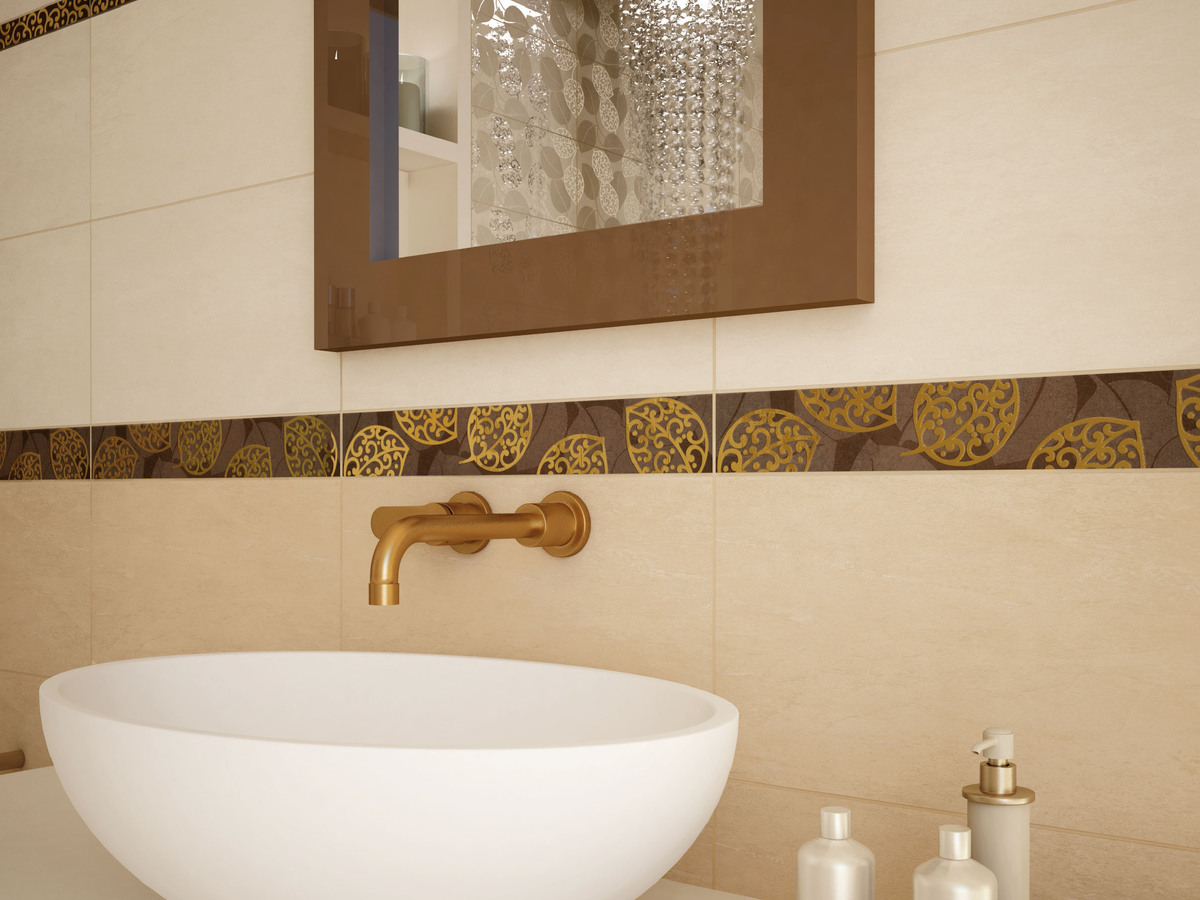 The seasons continue to change as always and their immutable, timeless rhythm proposes infinite creative combinations, mixing colours, changing the outlines, altering the perspective of things.The endless colours and shapes, reproducing it in a collection of décor tiles with striking, natural geometric designs and a truly unique character.