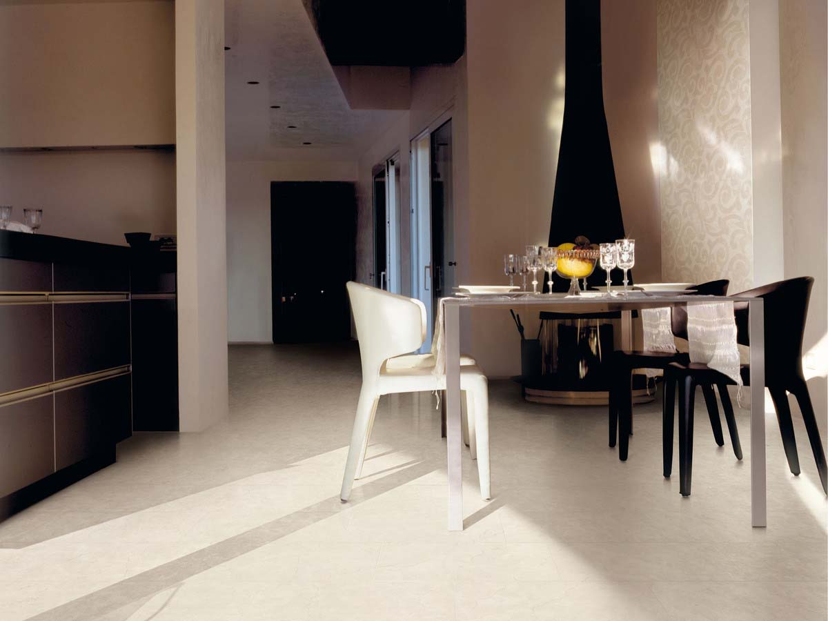 Luxury white - old matt/lappato plus, italian marble, with timeless eternal style in classical and contemporary ways.