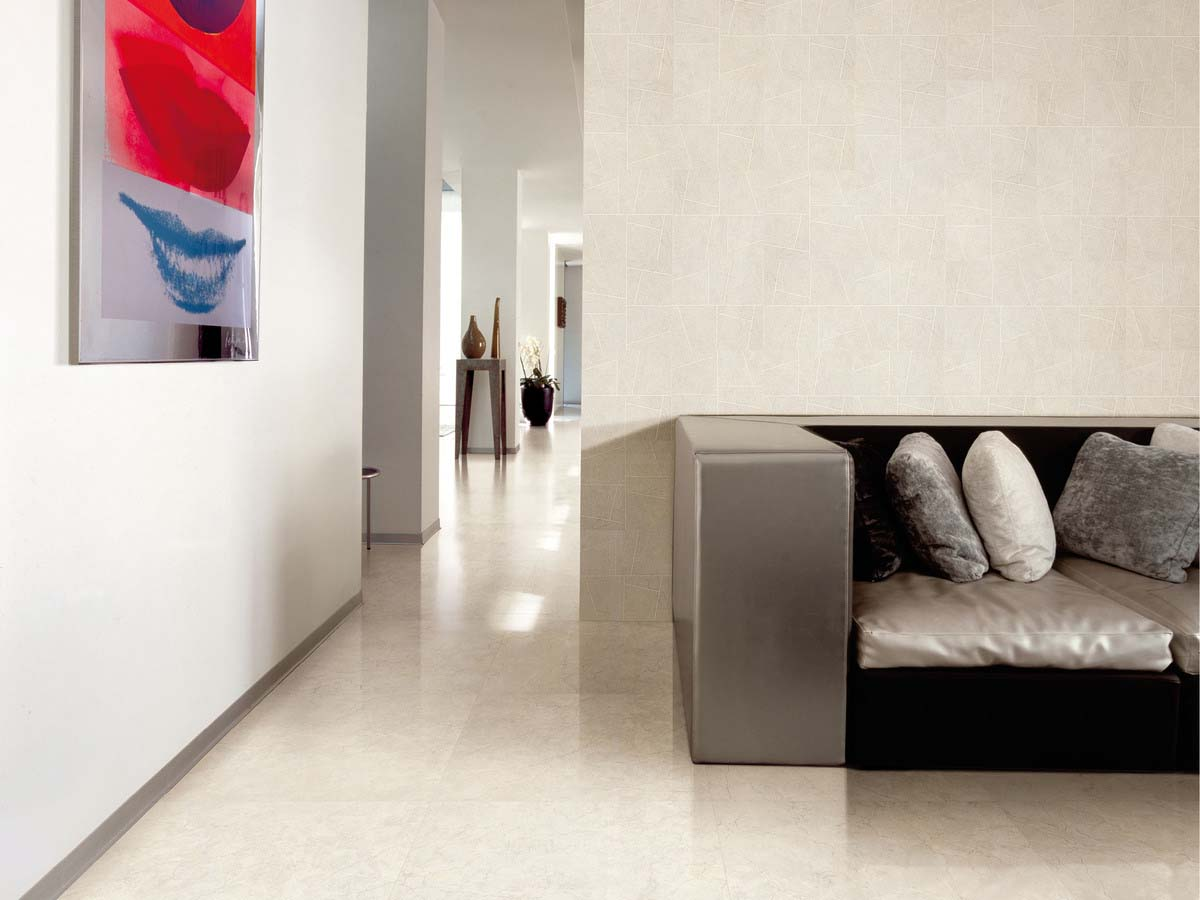 Luxury white - lappato plus, italian marble, with timeless eternal style in classical and contemporary ways.